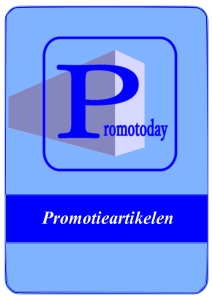 logo promotoday