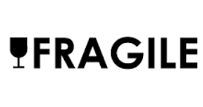 Fragile maternity fashion from Antwerp Belgium