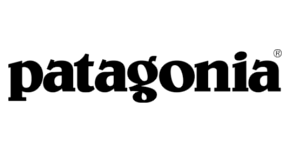 Patagonia Amsterdam Outdoor & Travel Centre