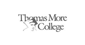 Thomas More College Mechelen België