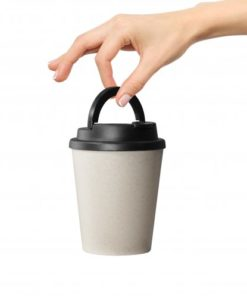 Eco mini beker