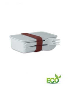 Bamboe lunchbox Eco